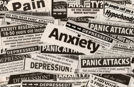 "Результат пошуку зображень за запитом ""Panic Disorders """